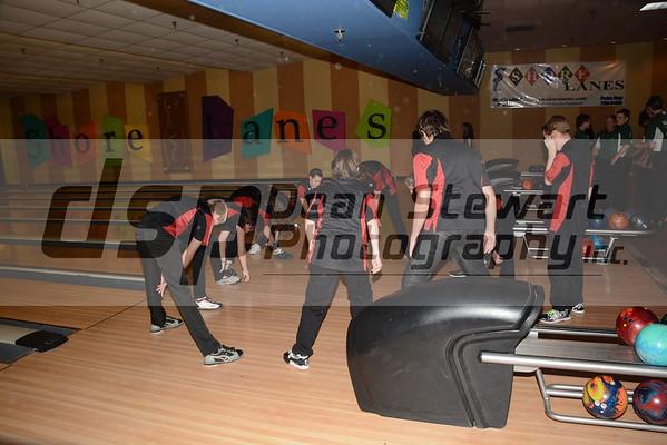Bowling 9-28-15