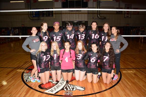 PalmBayVgirls-volleyball-10-6-2015-BB